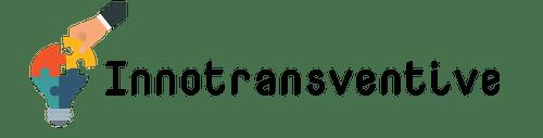 innotransventive