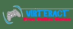 virteract