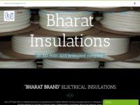 bharatinsulations