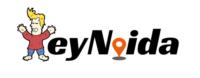 digital marketing with heynoida