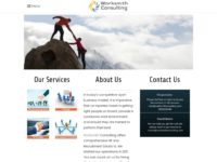 worksmith consulting