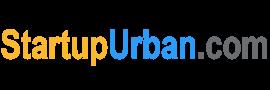 startupurban